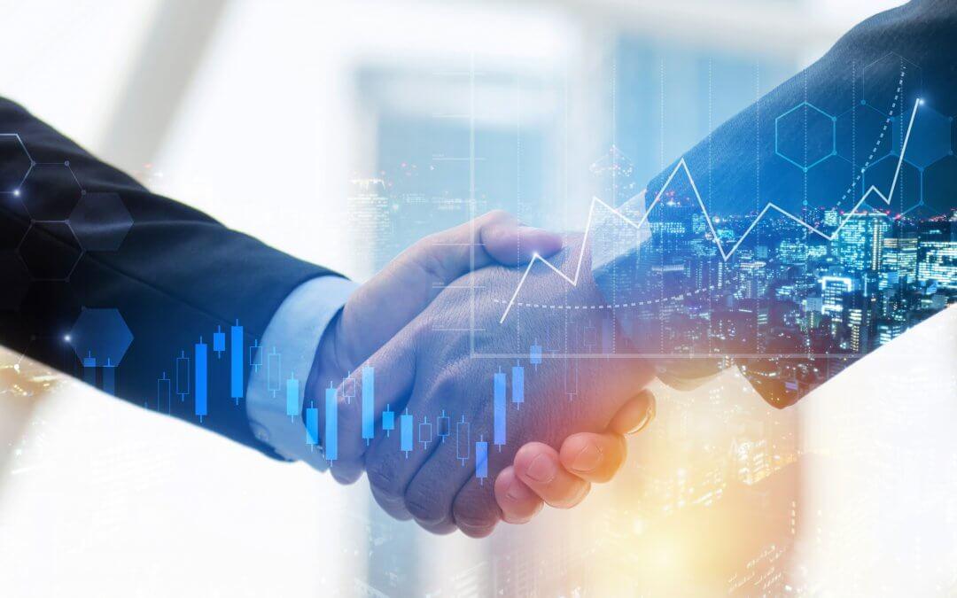 Building a Successful Channel Partner Program